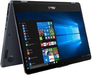 Asus VivoBook Flip 14 (TP410UA-EC235T)