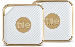 Tile Style 2pk