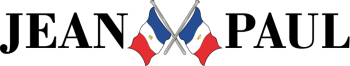 Jean Paul logo