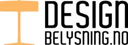 Designbelysning.no logo
