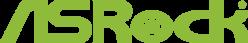 ASRock logo