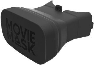 MovieMask Go