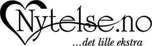 Nytelse.no logo