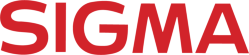 Sigma logo