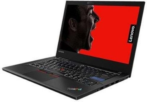 Lenovo ThinkPad T25 Anniversary Edition (20K70000MX)