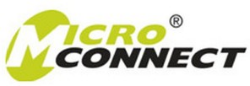 MicroConnect logo
