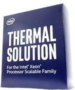 Intel TS300C