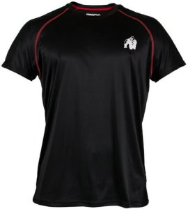 Best pris på Dæhlie Raw Athlete T Shirt (Dame) Se priser