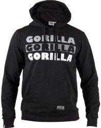 Gorilla Wear Ohio Hoodie