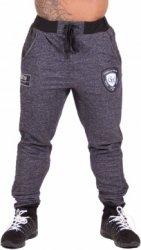 Gorilla Wear Jacksonville Joggers