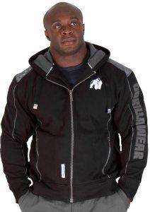 Gorilla Wear 82 Jacket