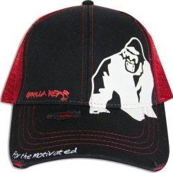efaf24f3 Best pris på Gorilla Wear diverse klesplagg - Se priser før kjøp