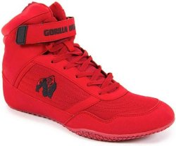 Gorilla Wear High Tops (Herre)