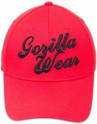 Gorilla Wear Laredo Flex Cap