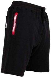 Gorilla Wear Pittsburgh Sweat Shorts