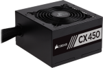 Corsair Builder Series CX450