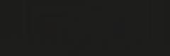Lille Vinkel Sko logo