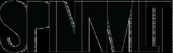 Spinnvilt logo