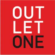 OutletOne logo