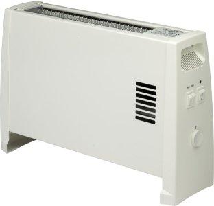 Adax VG520TV