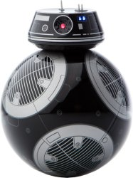 Sphero BB-9E Star Wars First Order