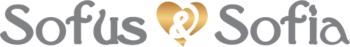 Sofusogsofia.no logo