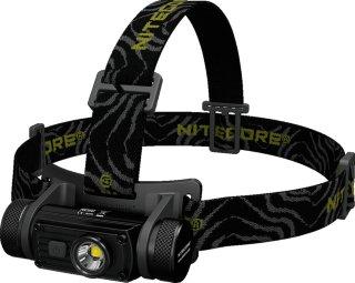 Nitecore HC60
