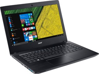 Acer Aspire E5 (NX.GCUED.011)