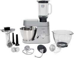 Kenwood Chef KVC3173