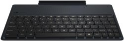 Asus Z301 Mobile docking keyboard