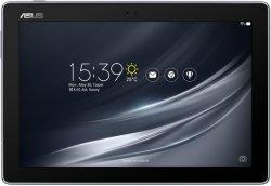 Asus Zenpad 10 Z301 32GB 4G
