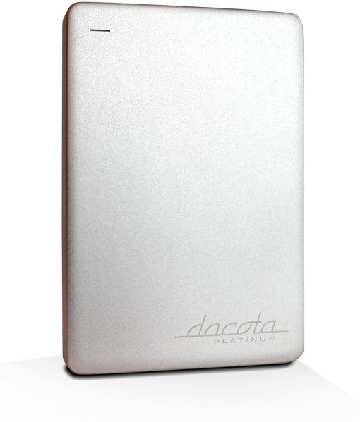 Dacota Platinum 1TB