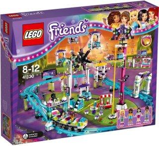 LEGO Friends 41130 Roller Coaster