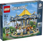 LEGO Creator 10257