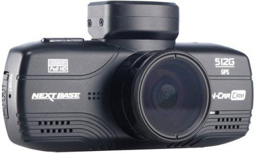 NextBase iN-CAR 512G