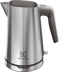 Electrolux EEWA7300