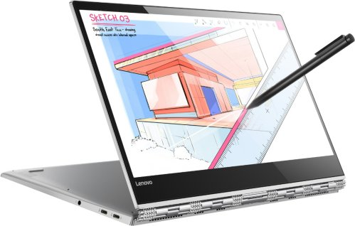 Lenovo Yoga 920 (80Y70069MX)
