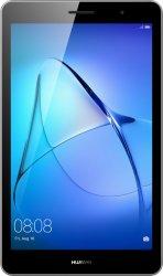 "Huawei MediaPad T3 8"" 16GB"