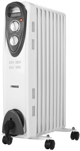 Princess Radiatorovn 2000W