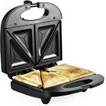 InVite Toastjern Tasty 750W