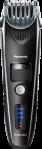 Panasonic Hair and Beard Trimmer ERSB40PRO