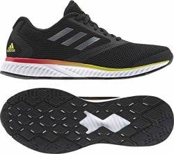 Adidas Edge RC (Dame)
