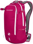 Mammut Lithia Speed 15L