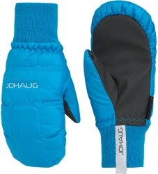Johaug Now Warm Padded Mitten