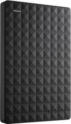 Seagate Expansion Plus Portable 2TB
