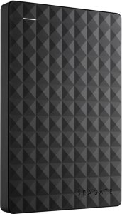 Seagate Expansion Plus Portable 2TB
