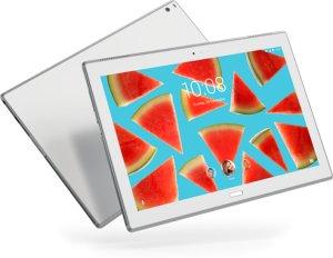 Lenovo Tab4 10 Plus 64GB (ZA2M0091SE)