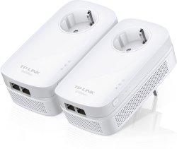 TP-Link TL-PA9020P