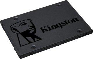 A400 480GB