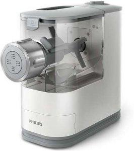 Philips HR2345/19